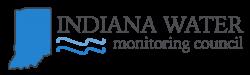InWMC_2017_Logo